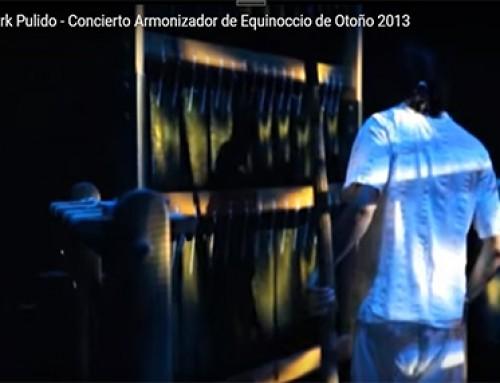 Equinoccio de Otoño 2013