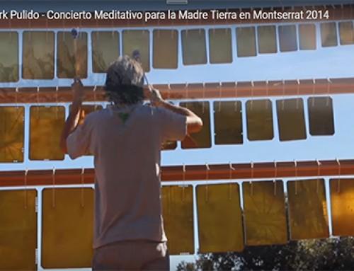 Montserrat 2014