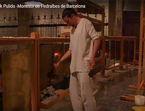 Monestir de Pedralbes de Barcelona